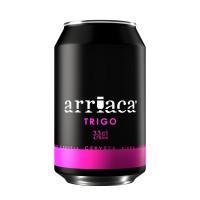 arriaca-trigo_1509706329757