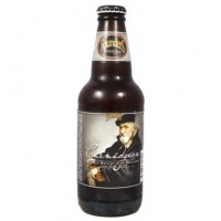 founders-curmudgeon-old-ale_14703123174263