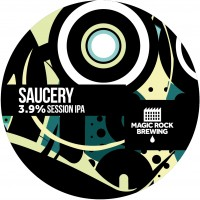 magic-rock-brewing-saucery_15472019152819