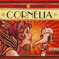 Cornèlia Rumba