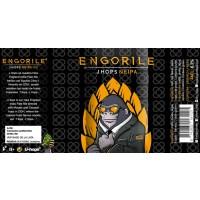 Engorile J.Hops 002