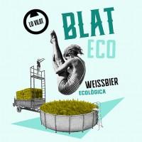 Lo Vilot Blat Eco