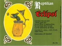 reptilian-eclipsi