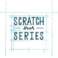 troegs-scratch-155_15091027183349