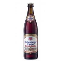 weltenburger-kloster-barock-dunkel_1494518523577