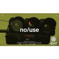 Garage Beer Co / La Quince No/Use
