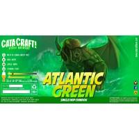 cata-craft-atlantic-green_14696923348804