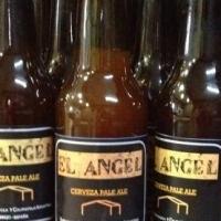 sotileza-el-angel_14043121414824