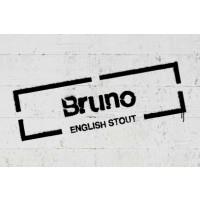 Refu Bruno