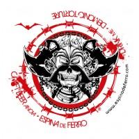 espina-de-ferro-demonic-torture_1482495427896