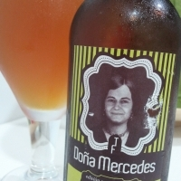 tierra de Frontera Doña Mercedes