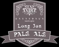 etxeandia-long-jon-pale-ale_14115471884006