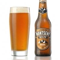 montseny-malta