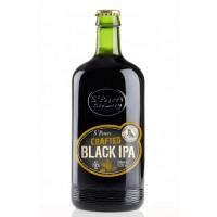 st-peter-s-crafted-black-ipa_14630710028489