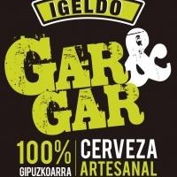 garygar-igeldo_14092935621078