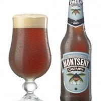 Montseny Castanya