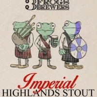 3-froggs-imperial-highlands-stout_14186446595318
