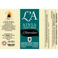 l-a-beer-munchen-bier_15453919468166