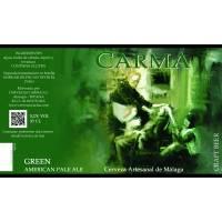 carma-green-american-pale-ale_14573451776456