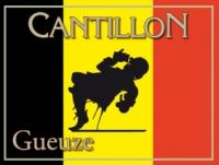 cantillon-gueuze-belgian-flag_13941938387988