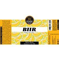 biir---edge-brewing-melon-bomb_14761824855548