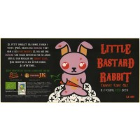 birra-birrae-little-bastard-rabbit_14851952187883