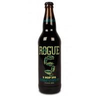 Rogue 5 Hop IPA