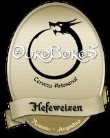 ouroboros-hefeweizen