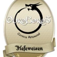Ouroboros Hefeweizen