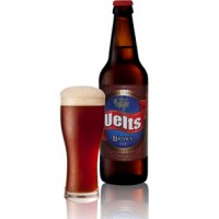 Uelts Brown Ale