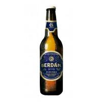 C5 Serdán