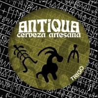 antiqua-trigo_14253101329813