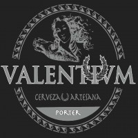 Valentivm Porter