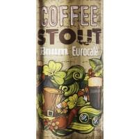 Baum Coffee Stout