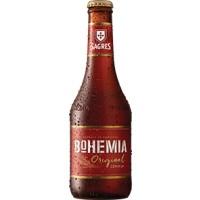 Sagres Bohemia original