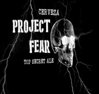 84-brewers-project-fear_14164087002462