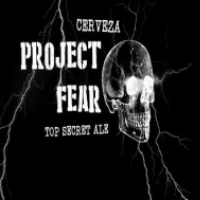 84 Brewers Project Fear
