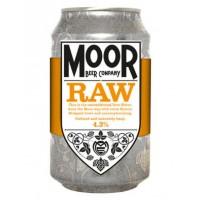 moor-raw_1507224876951