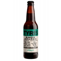 tyris-amor-amargo_15210290724485