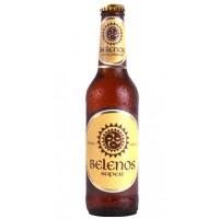 belenos-super_15058053516502