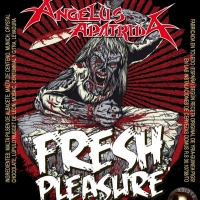 angelus-apatrida-fresh-pleasure-indian-red-rye-ale_14255484881671