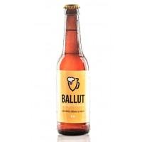 ballut_15295835215851