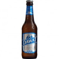 dawat-5_15245858754304