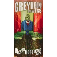 greyhound-brewers-in-cryo-hops-we-trust_15656062648943