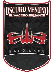 oscuro-veneno-hard-rock-stout