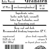 de-molen-bommen---granaten_14309911034497