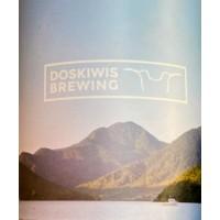 DosKiwis Comfort