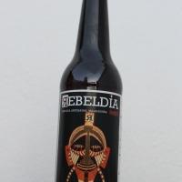 rebeldia-amber_14207071847868