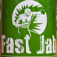 beering-barcelona-fast-jab_1430923525784