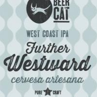 beercat-further-westward_13891966978698